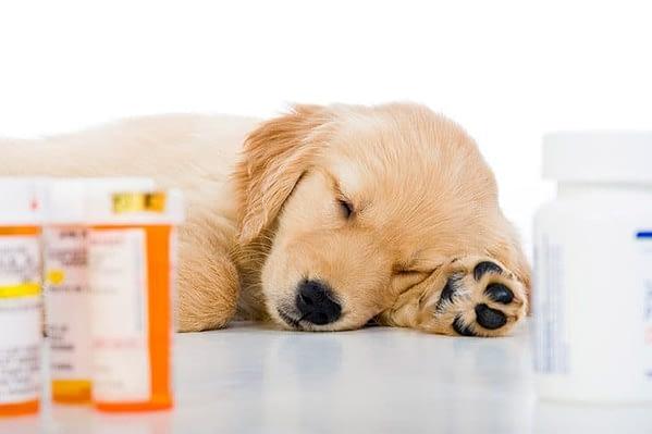 What is Buffered Aspirin
